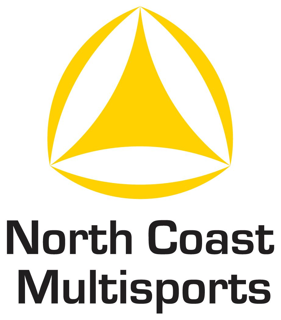North Coast Multisports