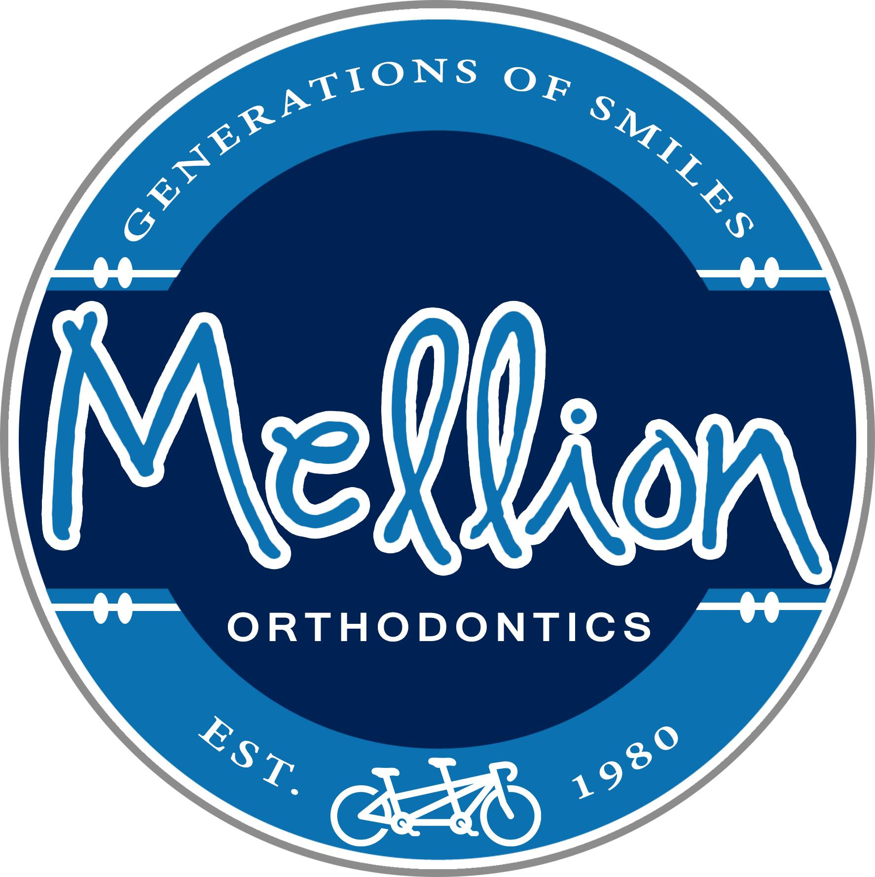 Mellion Orthodontics