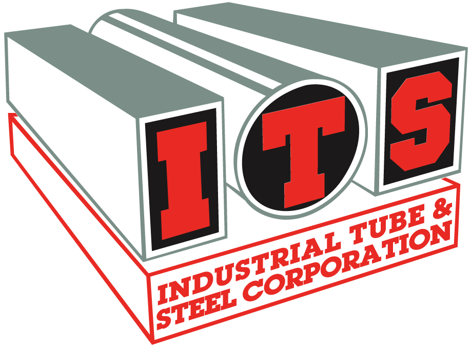 Industrial Tube and Steel